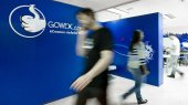 Испанский wi-fi-гигант Gowex объявил себя банкротом
