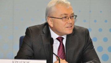 Лагун влил в Дельта-банк 1,4 млрд грн, первый замглавы НБУ ушел на пенсию, а кредитор Rozetka сообщил о дефолте | Банки | Дело