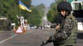 Порошенко утвердил план освобождения Луганска и Донецка от террористов — СНБО