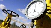 Крупнейший украинский газодобытчик нарастил выручку на 8% в I полугодии-2014