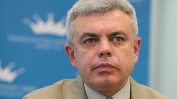 Спрос на авиаперевозки среди украинцев упал на 30% — гендиректор аэропорта