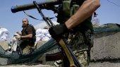 Боевики утром обстреляли Камышевку из минометов — АТО