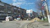 За сутки в Луганске погибло 6 горожан, 7 — ранено — горсовет