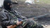 Боевики минами обстреляли аэропорт Донецка — Тымчук