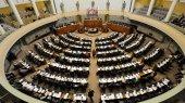 Испания пообещала поддержать Украину на заседании Европейского Совета