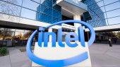 Во втором квартале Intel увеличил прибыль на 40%