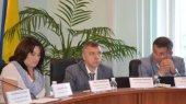 """Нацсовет по телерадиовещанию лишит лицензий """"пророссийских"""" операторов"""