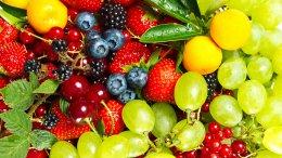 Россия запрещает поставки молдавских фруктов с 21 июля | АПК | Дело