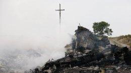 В Украину прибыли около 180 экспертов для расследования крушения Boeing-777 (обновлено) | Политика | Дело