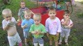 Воспитанники Луганского детдома, которых пытались вывезти в Россию, эвакуированы в Харьковскую область