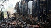 "Террористы ударили из ""Града"" по Шахтерску"