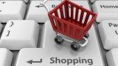 Как выдержать конкуренцию в интернет-торговле