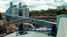 Глубоководный причал в Одесском порту будет сооружен к концу 2015 года — АМПУ | Транспорт | Дело