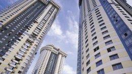 Чего ждать от рынка жилой недвижимости в августе 2014 года — прогноз | Недвижимость | Дело