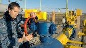 Кабмин утвердил ежемесячное распределение газа по областям до 2015 года