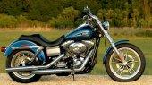Harley-Davidson отзывает 4,5 тыс. мотоциклов по всему миру