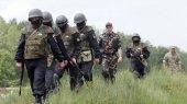 "Батальон ""Донбасс"" взял под контроль склад лекарств боевиков на 15 млн грн — Семенченко"