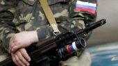 На Донбассе против Украины воюют 12 тысяч российских наемников — Тымчук