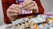 Минздрав хочет ввести госрегулирование цен на недорогие лекарства