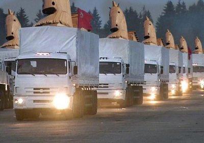 http://i2.delo.ua/files/news_tape/images/2443/51/trojanskij-kon-zapadnye-sm_244351_s7.jpg