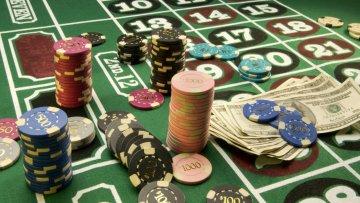 Интернет казино запретят бесплатные игры онлайн автоматы азартные
