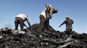 Уголь вместо газа: зачем, как и сколько
