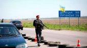 life:) восстановил связь в ряде городов на Донбассе