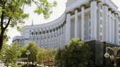 Правительство выделило 9,1 млрд гривень на АТО и рассказало о планируемых санкциях