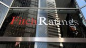 "Fitch снизило рейтинг Украины в нацвалюте до ""CCC"""