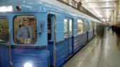 """В Киеве """"заминировали"""" две станции метро и два торговых центра"""
