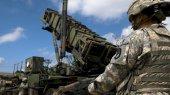 Противоракетная оборона в Европе не будет направлена против России — НАТО