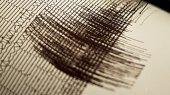 На юге Перу и в Калифорнии произошли сильные землетресения