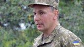 Украина будет строить свою армию по швейцарской модели — министр обороны