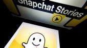 Стартап Snapchat оценен в $10 млрд