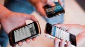 На 1 июля в мире насчитывалось 6,8 млрд мобильных подключений — Ericsson