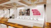 BWS: как встречаться с крупнейшими бизнесменами 26 раз в год