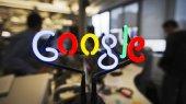 Google протестировала беспилотник для доставки грузов
