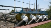 С 1 сентября газ для промышленников подорожает на 150 гривень