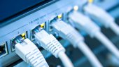 Крым и Донбасс замедлили интернет