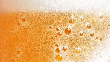 Рейтинг ТОП-100: крупнейшие производители пива | Потребрынки | Дело