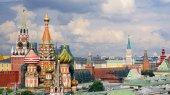 Пропавшие в Украине российские дипломаты нашлись