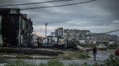 Россияне применили чеченский сценарий на Луганщине — СНБО