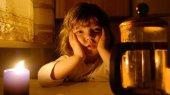 Минэнерго пугает украинцев веерными отключениями света