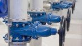 Антимонопольном комитет зафиксировал завышение тарифа на водоснабжение в Трускавце