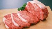 В Крым не пустили 22 тонны свинины и 17 тонн молока из Украины