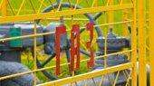 К 2020 году благодаря замещению Украина сможет потреблять 5 млрд куб. м газа — Минрегион