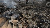 Малайзия отправит на место крушения Boeing-777 своих экспертов