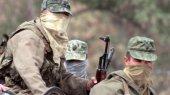 Все больше российских военных разочаровываются пропагандой Москвы — СНБО