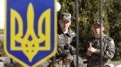 США помогут Украине разработать новую военную стратегию