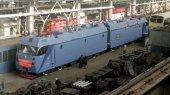 Какие перспективы ждут лидирующие отрасли украинской экономики в 2011